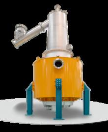 Sirion Reaktor